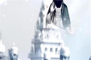 kanth kaler released tere darshan kar ke