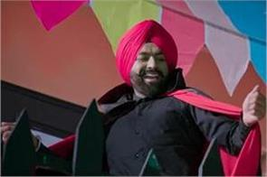 disco full song tarsem jassar neeru bajwa