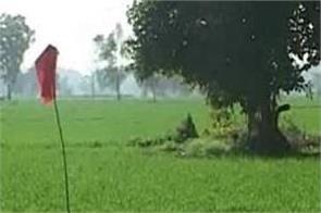 gurdaspur  kartarpur corridor  farmers