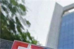 hdfc bank  s net profit increased 20 3 percent to rs 5 585 9 crore