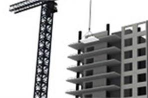 advertising housing sales rises 6  in 8 major cities in 20