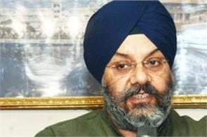questions raised by jago party on sukhbir