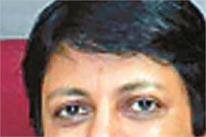 52 36 crores earned by the department   vini mahajan