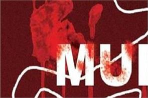 ferozepur  youth  murder