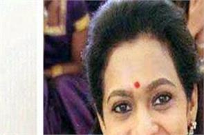 gurdaspur  kavita khanna  bjp  lok sabha elections