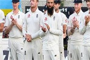 windies vs england  test series  cricket