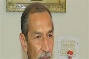 surgical strike ds hooda congress pakistan