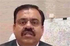 sukhpal singh khaira bjp resigns