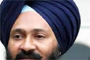 dhuri  captain government  parminder singh dhindsa