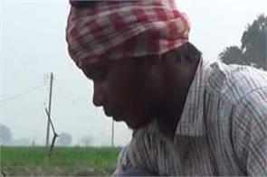 barnala  budget  farmer  unhappy