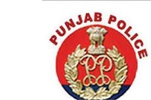 90 police officers transferred