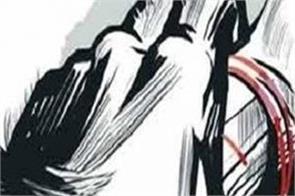 budhlada  70 year old woman  raped