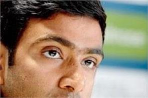 ashwin  prompting him to ignore the odi team  said   i am not an idiot