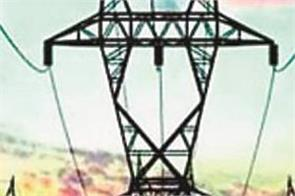 the power sector is rs 3 lakh crore of private investment risk