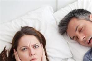 sleep apnea may alzheimer