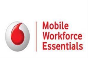 mobile workforce essentials