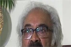 congress leader sam pitroda air strike rahul gandhi