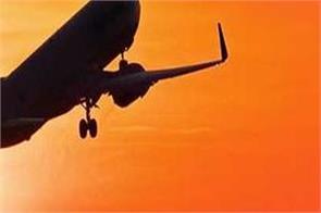 jalandhar delhi adampur spicejet flight