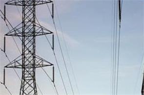 lok sabha elections electricity rates