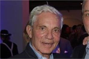 britain  s second richest man named reuben bhar