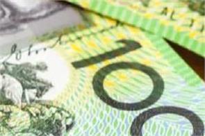 australian millionaires tax free