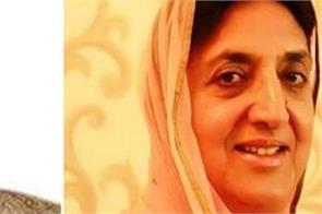 sherpur lok sabha elections kewal singh dhillon rajinder kaur bhattal