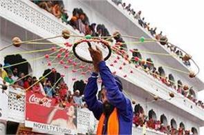 sri anandpur sahib  history