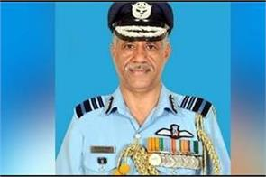 ns dhillon appointed new strategic forces command chief