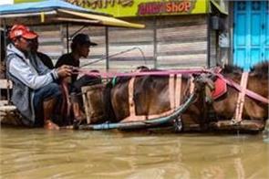 indonesia  floods hit 112
