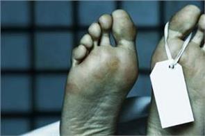 death in pakistani prisoner hospital