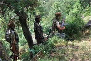 terror camps on india myanmar border destroyed