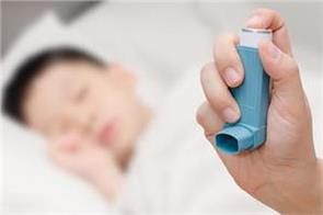 vitamin d useful for asthma patients