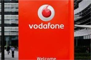 vodafone idea  airtel  jio pay spectrum dues of over 10 000 cr in april