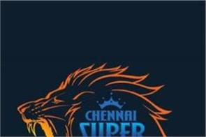 ipl 2019  chennai will secure place in playoffs