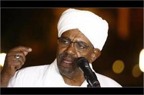 60 deaths of protesters demanding sudan president  s resignation