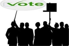 sukhbir singh badal  leaders  election campaign