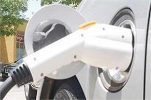 small electric car can cost up to rs 12 lakh