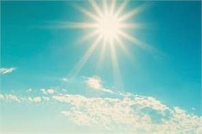 desi nuskhe to avoid heat follow these desi tips