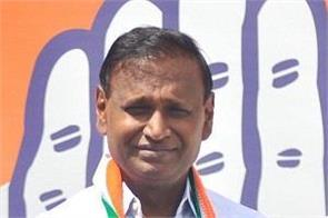 congress leader pulwama attack udit raj bjp
