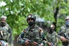 lok sabha election 2019  army  paramilitary forces