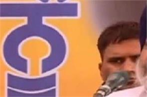 sukhbir singh badal meetings