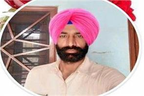 man murder in khanna