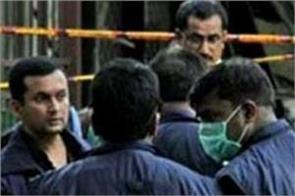 court terrorist mohammad faiz nia detention