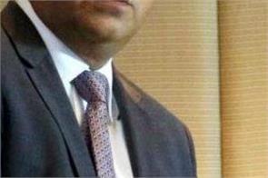 rahul johri supreme court bcci
