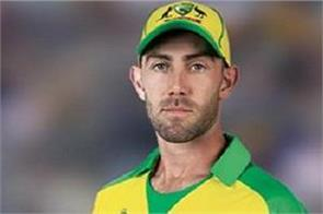 australian team in world cup 2019 the look of 1999