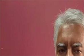 sukhbir singh badal  sunil jakhar