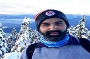 panjabi youth shot dead in canada on study wisdom