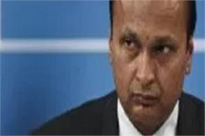 anil ambani s company gets billions of rupees tax relief in france