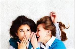 girls look 4 things in boys social media profile