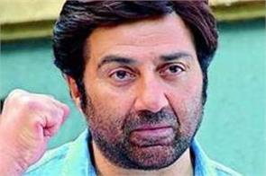 sunny deol for so much of 5 reasons  the battle of gurdaspur
